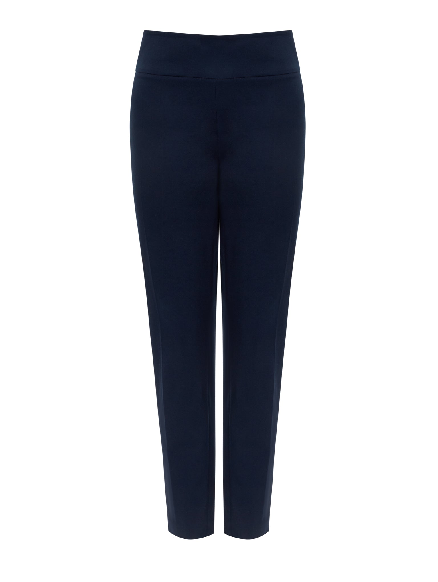 T009_STRUT_Tapered Tuxedo Trousers
