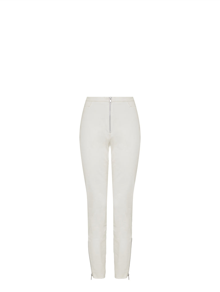 T006C_REED Eco-Denim Skinnies_Birch