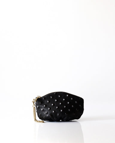 Pochette | Eighties Pearl