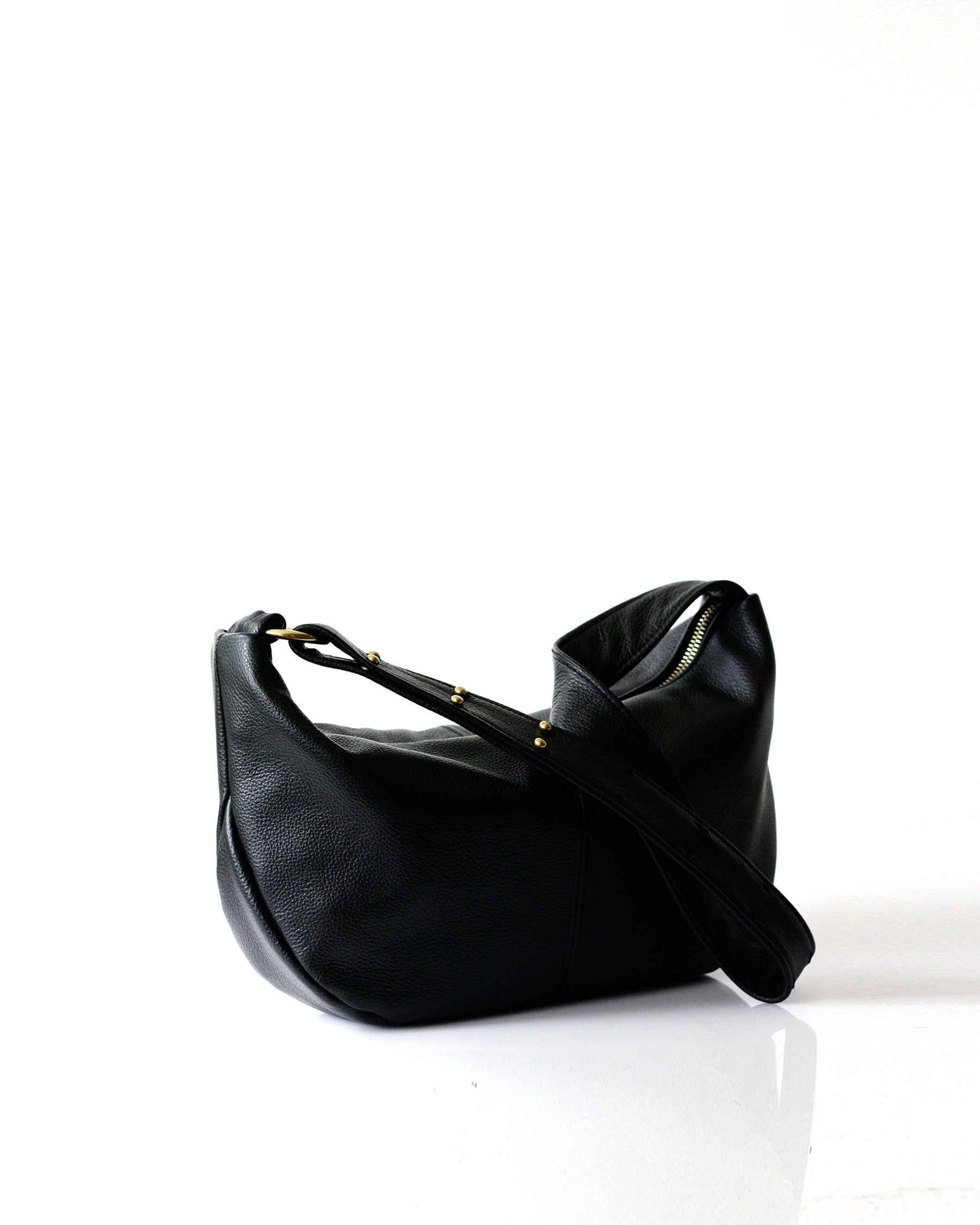 Roberta Sling - OPELLE bag opelle handbag opellecreative