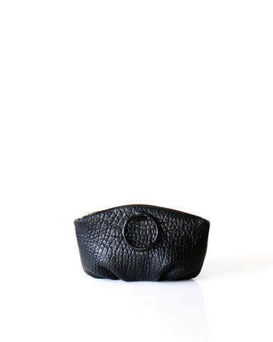 Lola Belt Bag | Ecusson