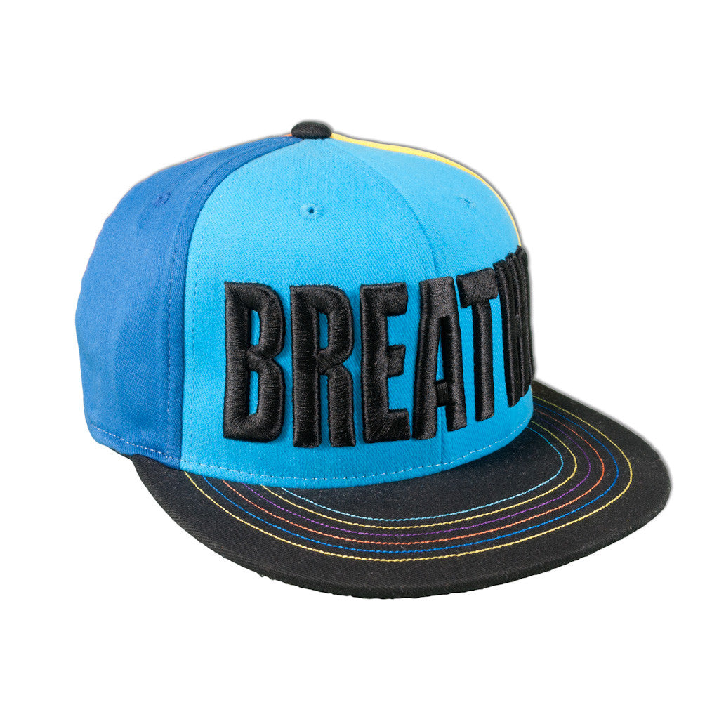 Breathe Multi Hat