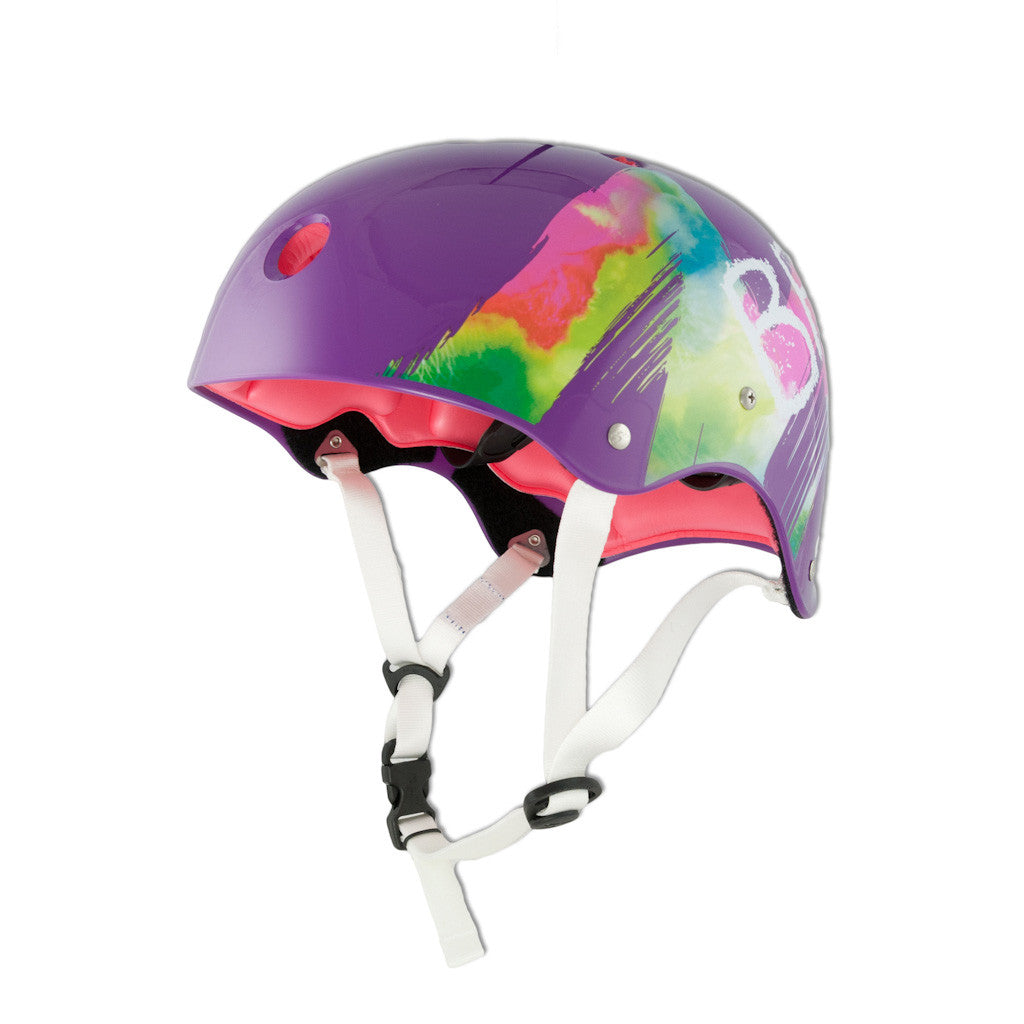 Haven Crash Helmet