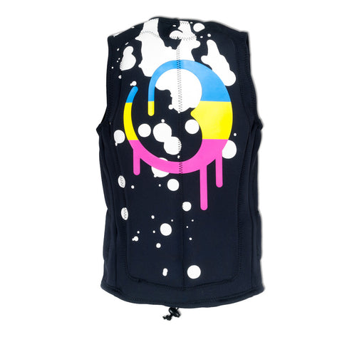 Hype Crash Vest
