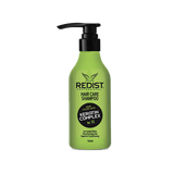 Sampon cu Keratina Redist  500ml - Redist