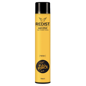 Fixativ Full Force Redist 750ml - Redist