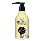 Sampon Vanilla Redist  500 ml - Redist