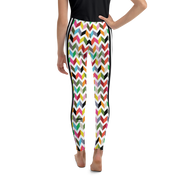 Ziggy Girl's Leggings