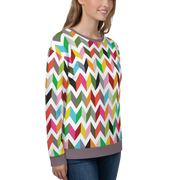 Ziggy Sweatshirt