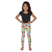 Ziggy Kid's Leggings