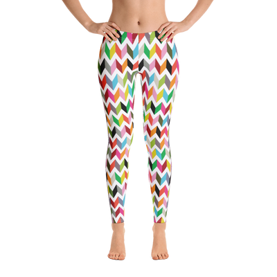 Ziggy Leggings