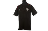 Ballyvesey Polo Shirt