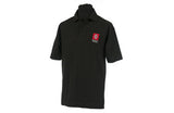 Renault Polo Shirt Small