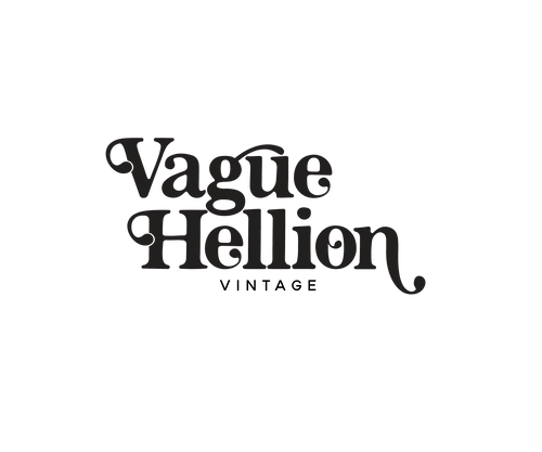 Vague Hellion