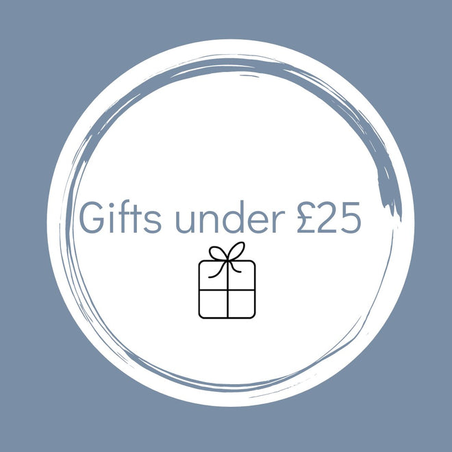Gifts under £20