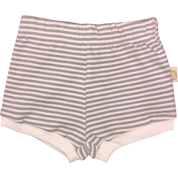 Shorts ~ Clearance