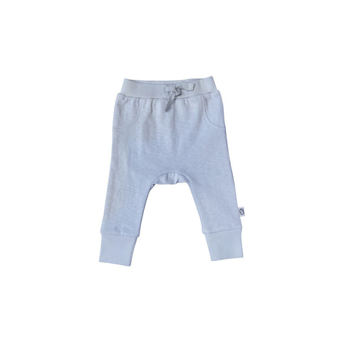 Trackies - Light Blue
