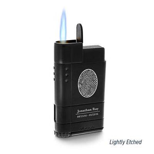 Sample Kit - Xikar Lighter