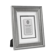 Memorial Replacement Frame