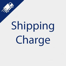 Add Shipping Charge to Previous Order
