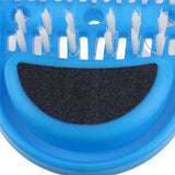 Portable Foot Scrubber - Allys Select