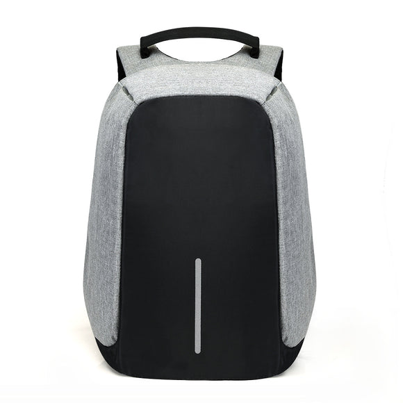Original Anti-Theft Backpack - Allys Select