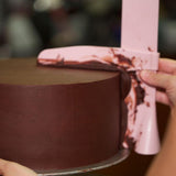 Cake Icing Smoother - Allys Select