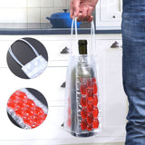 Wine Chill Bag - Allys Select