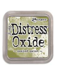 Ranger Tim Holtz Distress Oxide Ink Peeled Paint