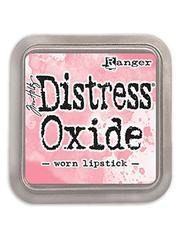 Ranger Tim Holtz Distress Oxide Ink Worn Lipstick