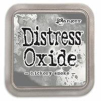 Ranger Tim Holtz Distress Oxide Hickory Smoke