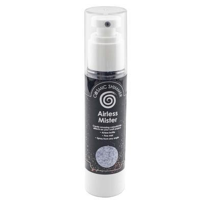 Cosmic Shimmer Airless Mister Night Reflection