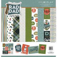 Photoplay Rad Dad Collection Kit