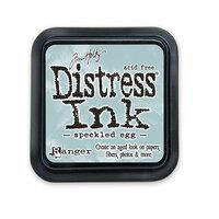 Tim Holtz Distress Ink Speckled Egg