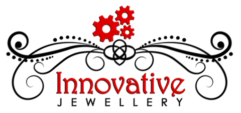 Innovative Jewellery Ottawa