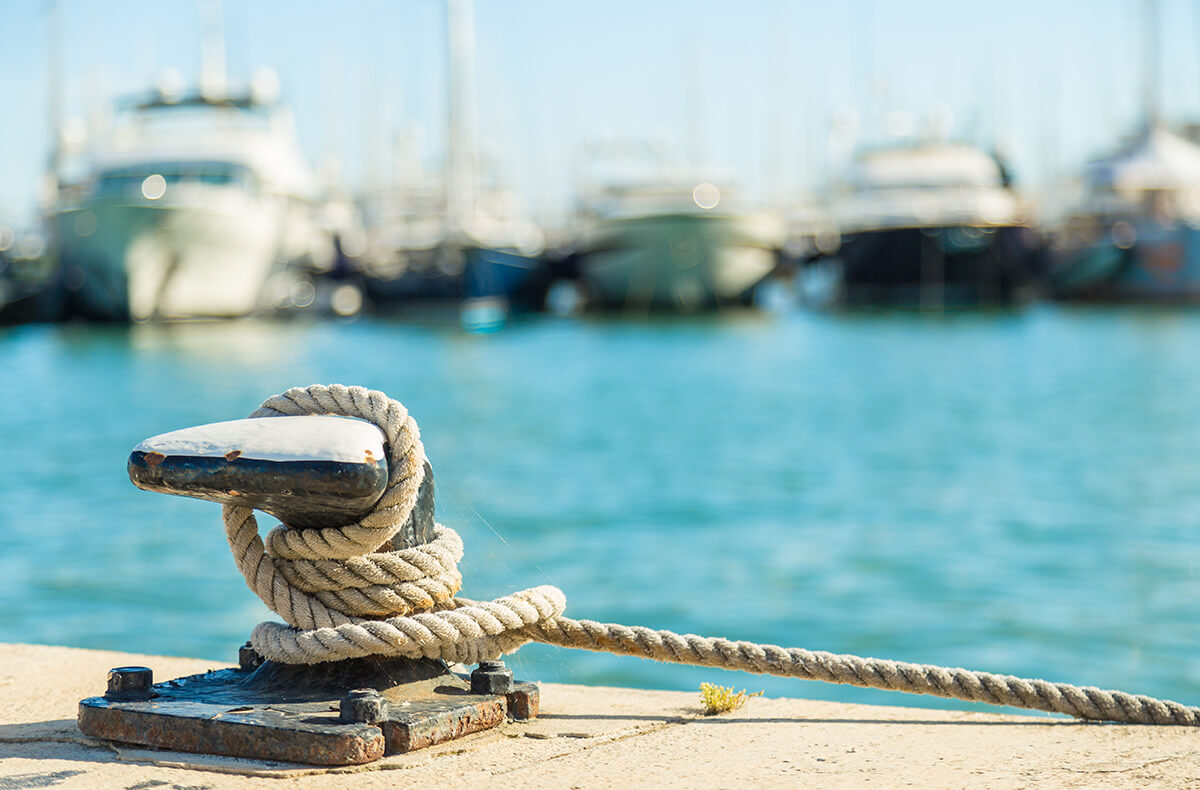 Fixed vs. Floating Boat Docks: Which Is Right for You?