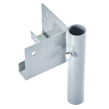 """A"" Outside Corner Bracket - Heavy Duty"