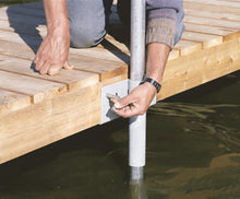 L-Pin Replacement - Heavy Duty : Tommy Docks - Boat Dock Sets, Dock Hardware & Dock Accessories