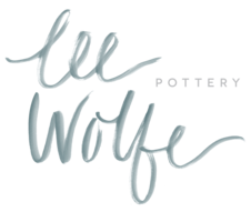Lee Wolfe Pottery