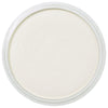 PanPastel - 011 PEARL MEDIUM - WHITE FINE
