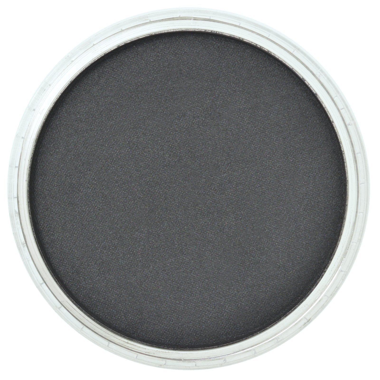 PanPastel - 013 PEARL MEDIUM - BLACK FINE