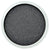 PanPastel - 014 PEARL MEDIUM - BLACK COARSE