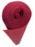 Italian Crepe Paper roll 180 gram - 583 (16A/2) MARSALA RED