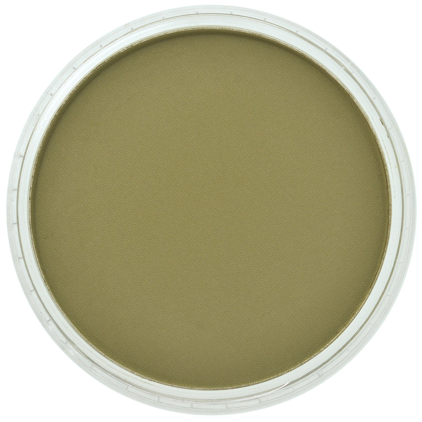 PanPastel - 220.1 HANSA YELLOW EXTRA DARK