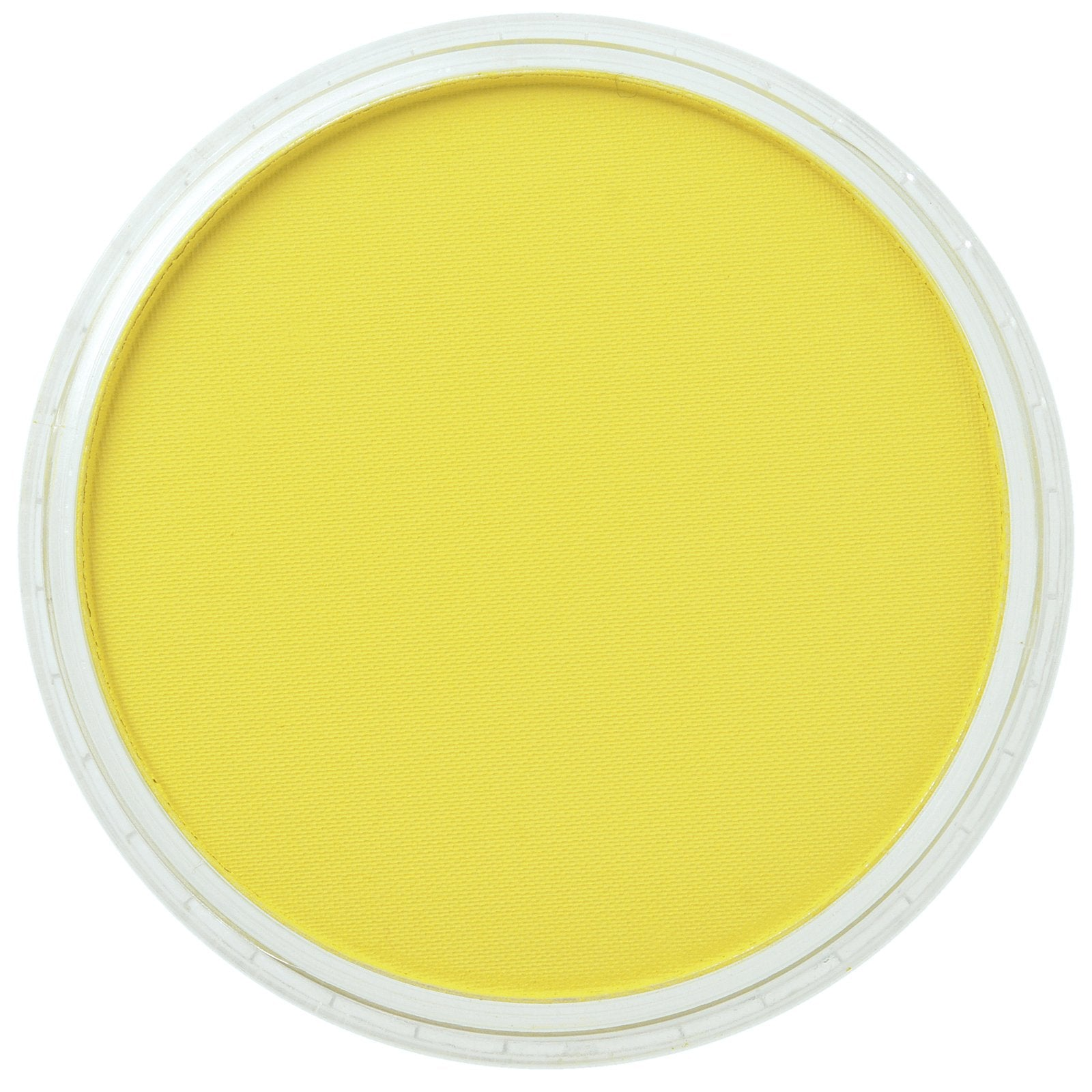 PanPastel - 220.5 HANSA YELLOW