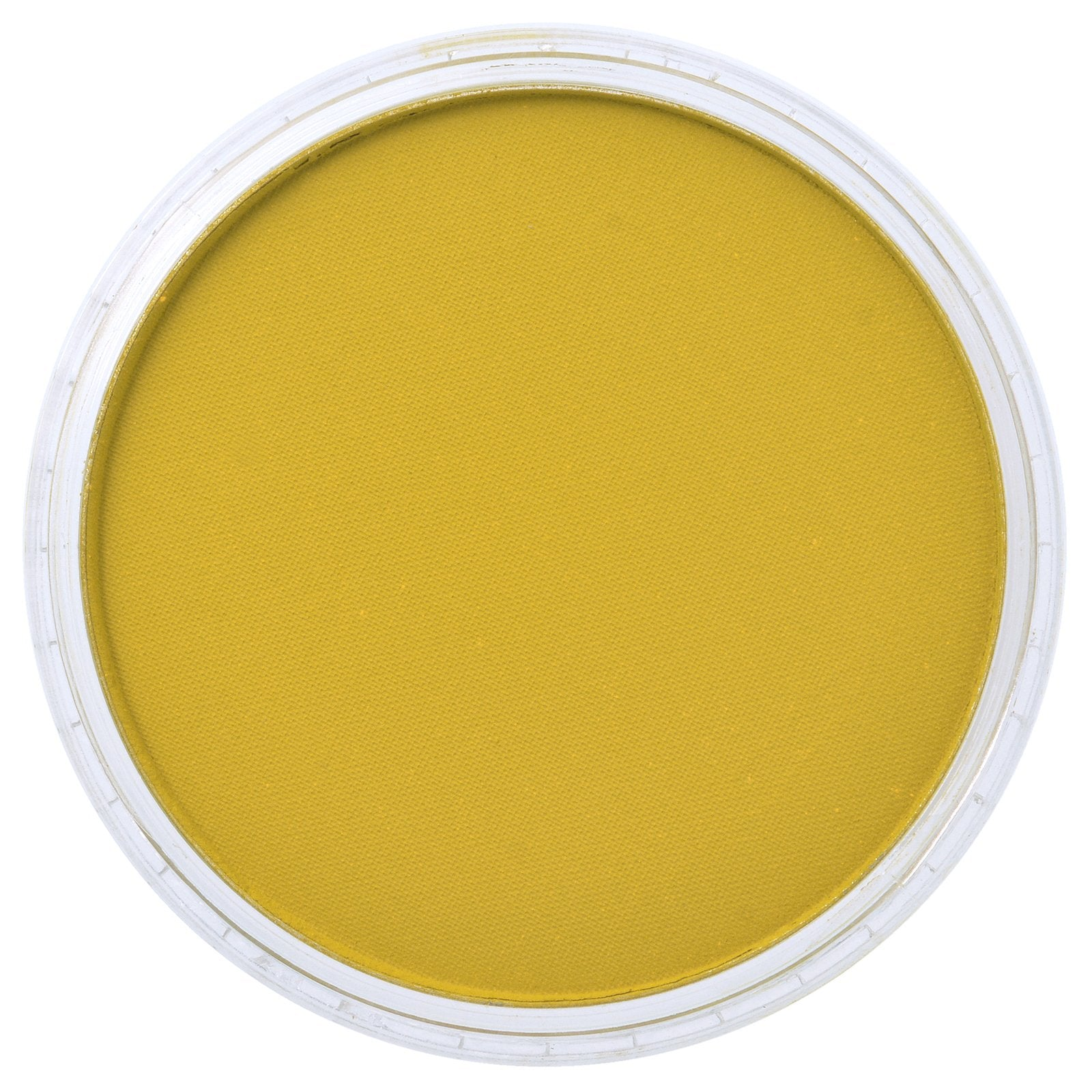 PanPastel - 250.3 DIARYLIDE YELLOW SHADE