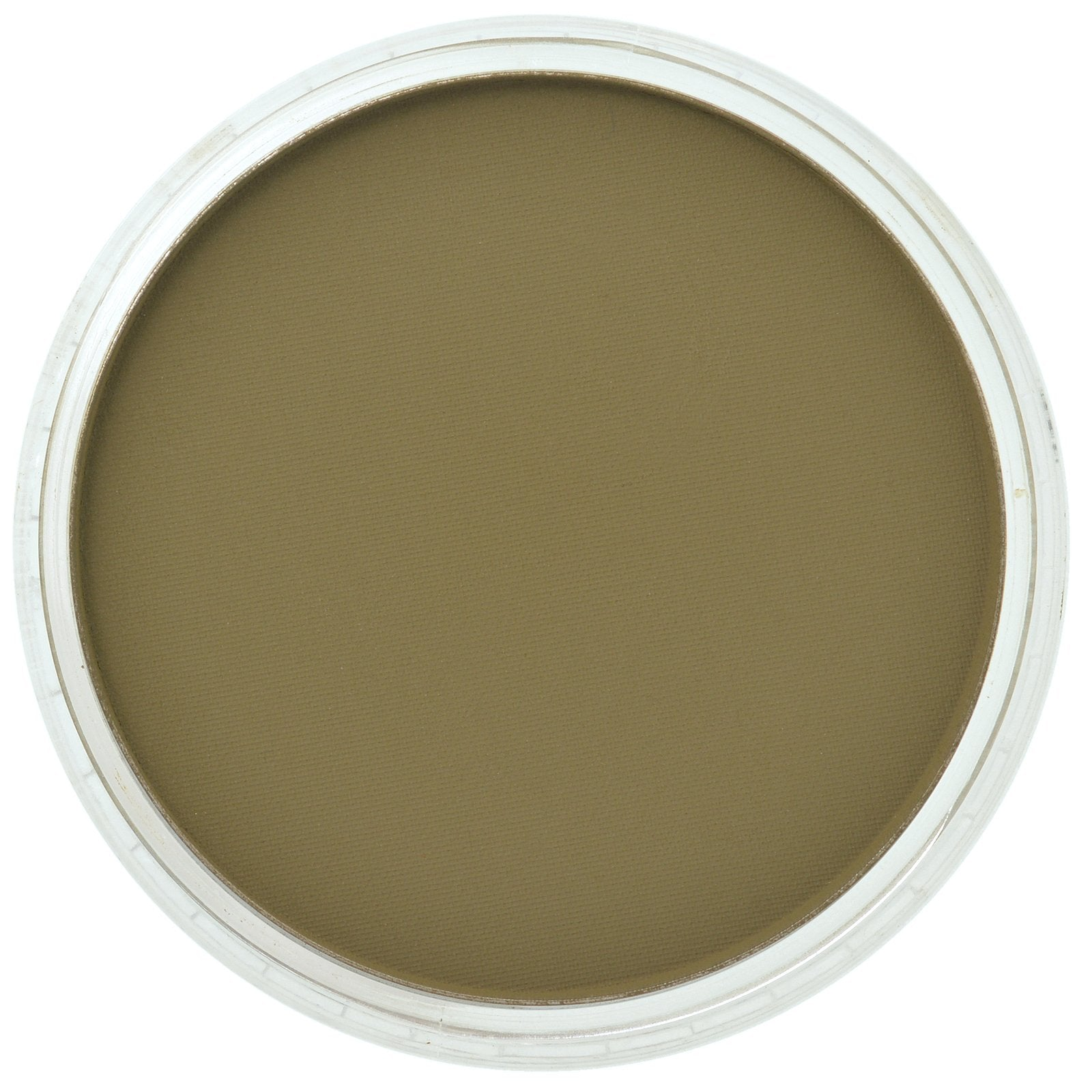 PanPastel - 270.1 YELLOW OCHRE EXTRA DARK