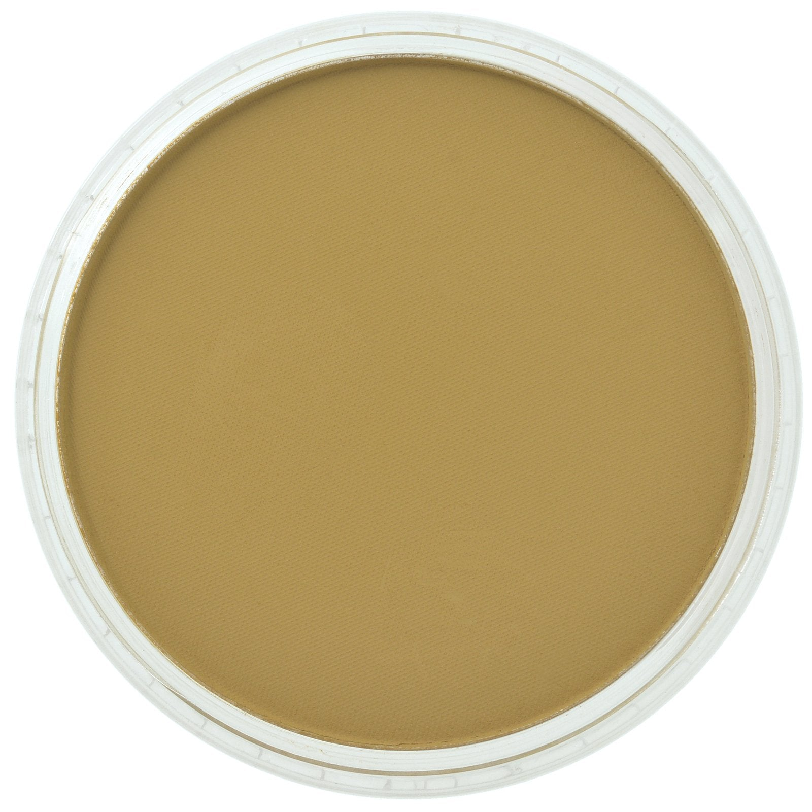 PanPastel - 270.3 YELLOW OCHRE SHADE