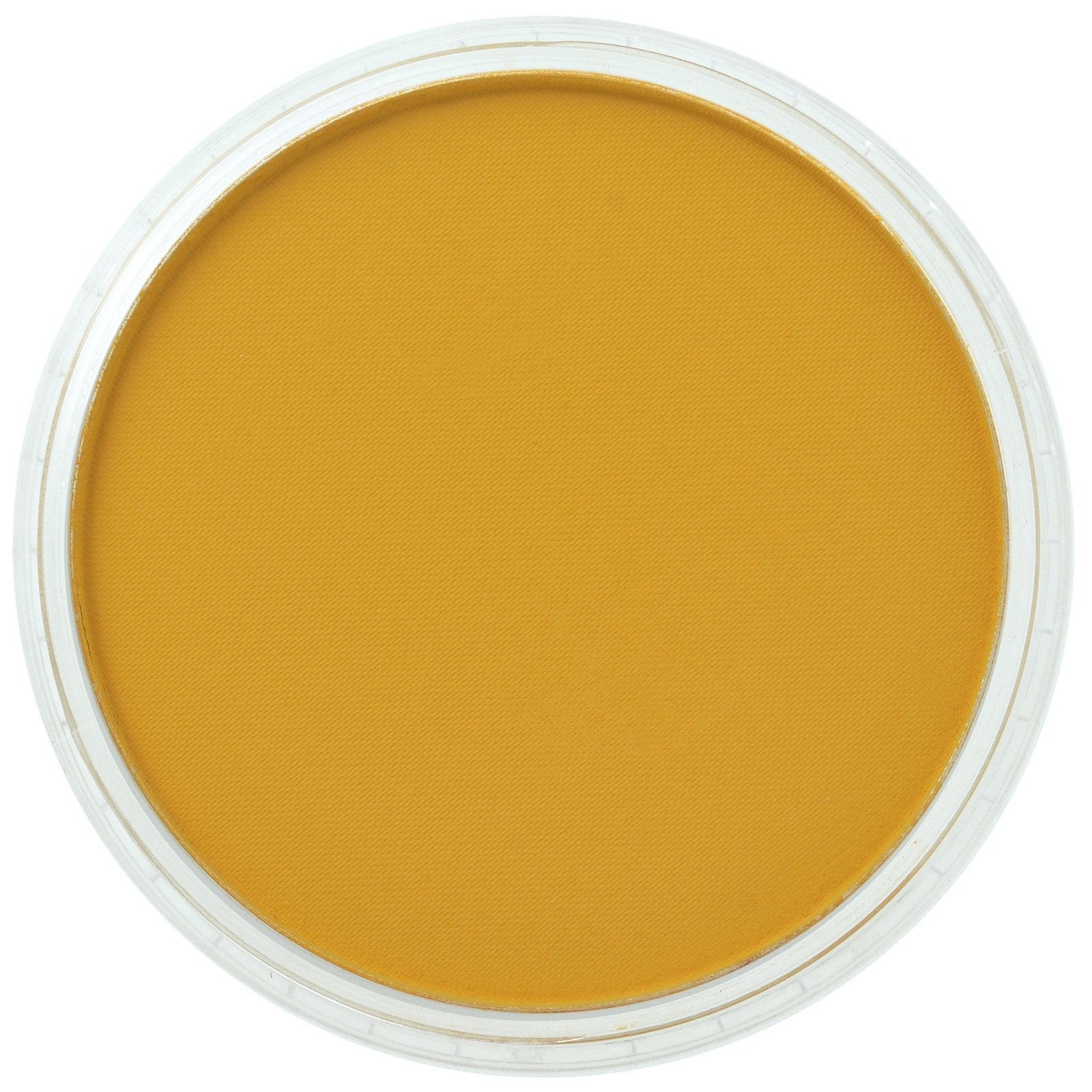 PanPastel - 270.5 YELLOW OCHRE