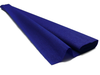 Italian Crepe Paper roll 60 gram - 275 MIDNIGHT BLUE